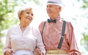 Get highest quality assisted living services
