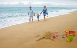 Miami Beach Resort & spa holidays package